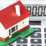 Primaria Oradea: Reevaluati-va cladirile pentru a nu plati mai mult