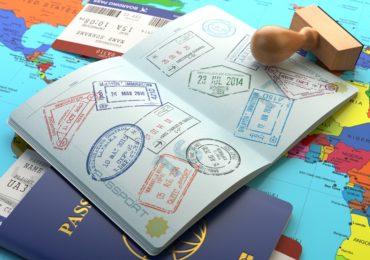 Se prelungeste programul la Serviciul de Pasapoarte Oradea