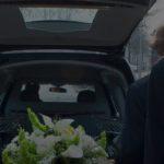 Cum este indicat sa procedam in cazul unei inmormantari