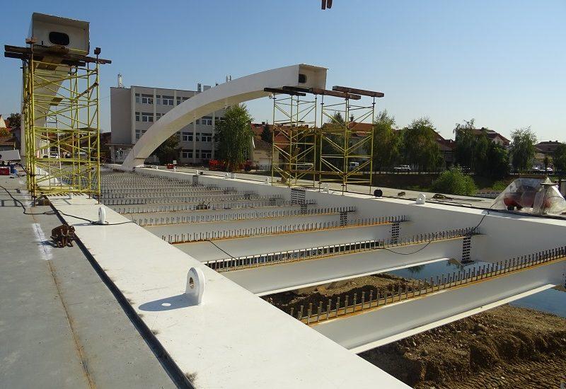 stadiu podul centenarului 17.10