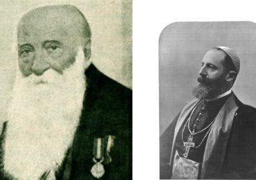 Primaria Oradea va amplasa doua statui in Piata Unirii, doua figuri oradene marcante in infaptuirea Marii Unirii