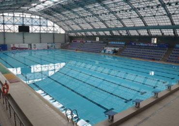Primaria Oradea suspenda activitatile la Bazinul Olimpic, Bazinul Crisul, Baza Sportiva Iosia si Oraselul Copiilor