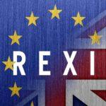 Guvernul de la Londra a obtinut amanarea Brexit-ului pana la 22 mai