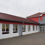 """Asociația Caritas Eparhial Oradea a inaugurat, în Ioaniş, comuna Finiș, Centru de zi """"Sfântul Martin"""""""