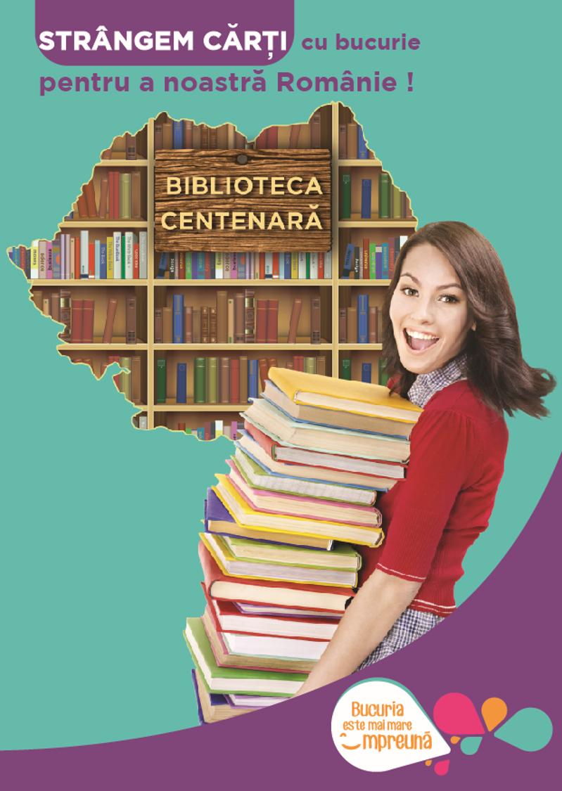 KV_Biblioteca Centenară