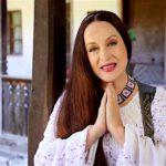 """Bilete la spectacolul """"Romania ne Uneste"""". Maria Dragomiroiu, Nicolae Furdui Iancu si alti mari artisti vor canta la Sala Sporturilor din Oradea"""