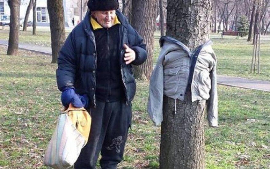 Oradea, daruieste o geaca! – eveniment caritabil desfasurat pe 7 decembrie in Parcul 1 Decembrie