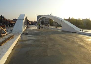 Podul centenarului 09.11