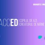 Agenția de Dezvoltare Locală Oradea organizeaza primul proiect dedicat digitalizării învățământului