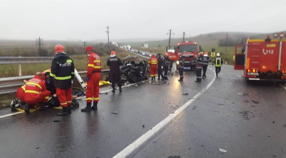 accident diosig marti 27.11