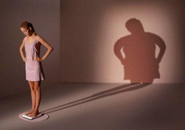 Cum se manifestă anorexia? Care este cauza acestei tulburari de alimentatie!?