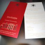 Saptamana viitoare va fi inaugurat Muzeul istoriei evreilor din Oradea si Bihor