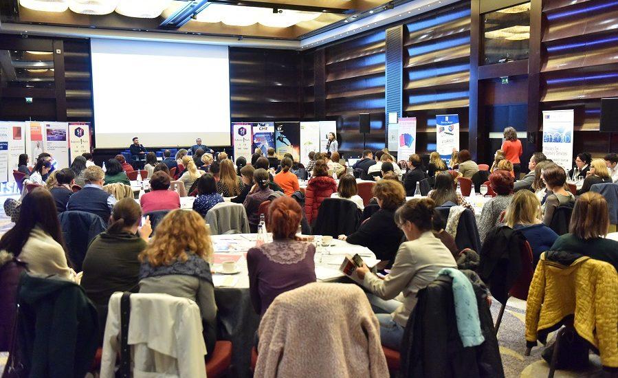 Cele mai importante aspecte fiscale pentru mediul de afaceri, dezbătute la 'Tax & Finance Forum, București'
