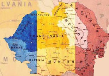 Prelegeri publice, despre Republica Moldova, la Muzeul Orasului Oradea