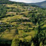 CNN face reclama judetului Bihor. Muntii Apuseni si Vadu Crisului intr-un top al celor mai frumoase locuri din Europa