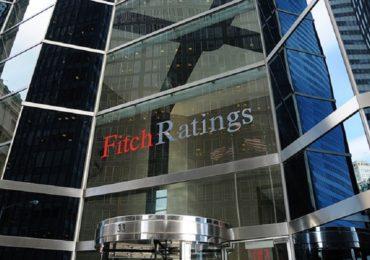 Fitch Ratings: Oradea are grad investitional cu cea mai mare credibilitate, cu perspectiva stabila pe termen lung