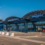 Primaria Oradea pune la bataie 1 milion de euro pentru readucerea zborurilor internationale pe Aeroportul Oradea