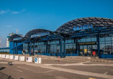 Sondaj: Cine credeti ca ar trebui sa administreze Aeroportul Oradea?