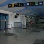 Aeroportul (Inter)national Oradea, fara curse internationale, fara viziune, fara terminal si fara pasageri, risca falimentul