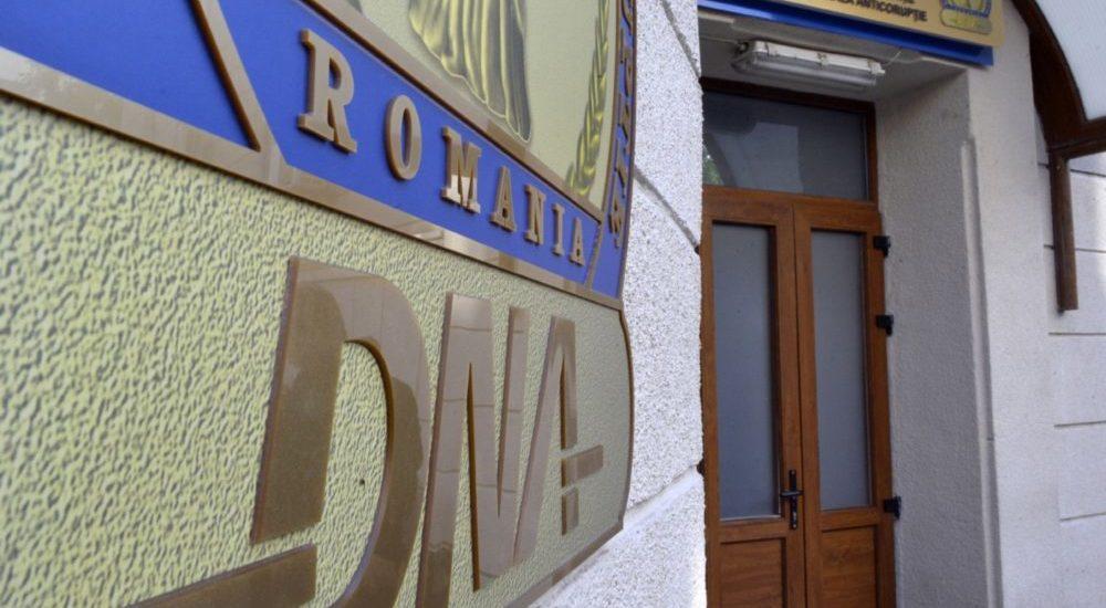 Rasturnare de situatie in cazurile inregistrarii procurorilor DNA Oradea.