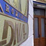 Conducerea DNA intervine in scandalul de la Oradea. DNA: Ne delimitam de cei care nu respecta codul deontologic al magistratilor