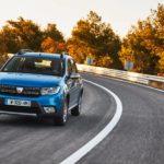 Dacia recheama in service peste 13.000 de masini vandute in Romania.