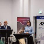 Primaria a premiat cele mai bune 10 firme din Oradea. Vezi top 10 contribuabili din Oradea