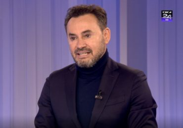 Primarul Aradului, Gheorghe Falca, si-a petrecut noaptea la Spitalul Universitar din Bucuresti