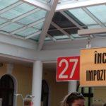 Important! Modificări privind efectuarea plăților online la Primaria Oradea