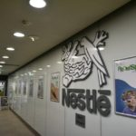 Nestle pleaca din Romania. Aproape 400 de angajati vor fi disponibilizati