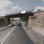 Primaria Oradea va largi Str Matei Corvin si trecerea pe sub pasajul de cale ferata la 4 benzi de circulatie