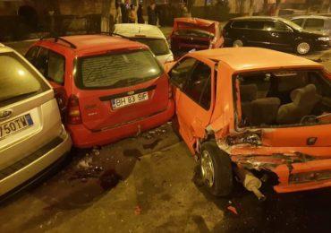 accident 6 masini 7 ianuarie fara permis4
