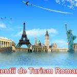 Scandal urias in turismul romanesc. 13 mari agentii de turism au fost sanctionate pentru ca nu permiteau scaderea preturilor