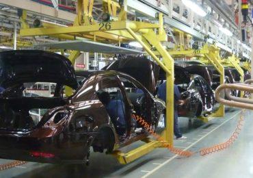 Investitie de 50 milioane de euro la Oradea si 200 de noi locuri de munca, intr-o fabrica de componente auto