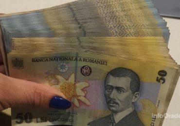 Cati bani au incasat partidele parlamentare, in luna martie, din subventii de la stat