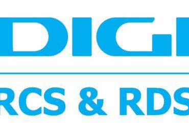 Digi | RCS & RDS anunta modificarea tarifelor la toate serviciile oferite