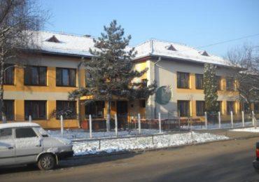 Primaria Oradea demareaza lucrarile la Cresa si Gradinita nr 28 din Cartierul Nufarul, care se va extinde cu 140 de locuri