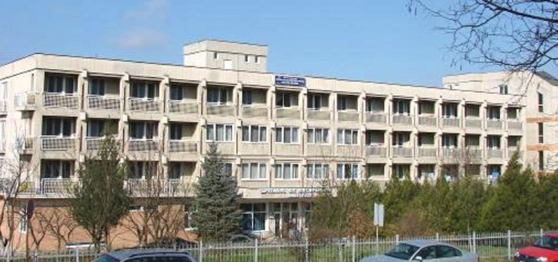Spitalul de Recuperare din Baile Felix va avea propria sursa de apa termala