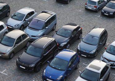Comisia Europeană îi dă României un termen de două luni să ramburseze TAXA AUTO