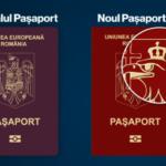 Se schimba pasapoartele simple electronice. Cum motiveaza autoritatile