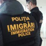 Bilant al Serviciului de imigrari Bihor. Cati imigranti au expulzat acestia in 2018, din judetul Bihor
