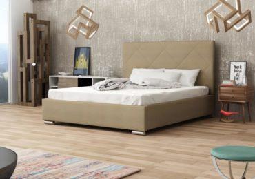 Îți dorești un somn liniștit și odihnitor? Iată cum poți alege o somieră potrivită!