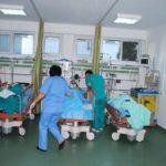 PSD îmbolnăvește grav Sănătatea