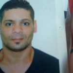 Agresorul fetei de 19 ani, din noaptea de Craciun, in Oradea, este un violator in serie, eliberat in baza recursului compensatoriu