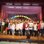 Asociatia Caritas Eparhial Oradea si-a premiat voluntarii (FOTO)