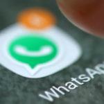 WhatsApp introduce o limitare incepand de azi, la o functie extrem de folosita de utilizatori