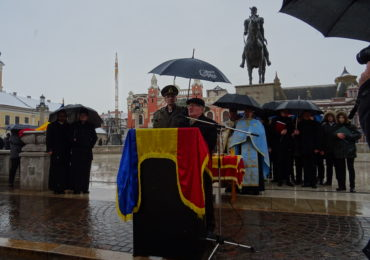 ziua unirii principatelor 24.01