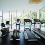 Care sunt cele mai bune aparate fitness pe care le poti folosi acasa pentru imbunatatirea conditiei fizice?