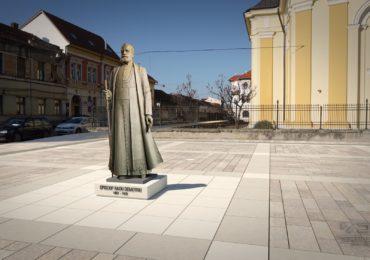 Episcop Radu Demetriu