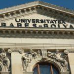 Universitatea Babeș-Bolyai din Cluj-Napoca vine in Oradea pentru a prezenta elevilor oferta educațională